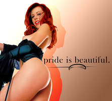 proud by nuExpr