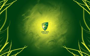 Cricket Australia Wallpaper by CricketAustralia7