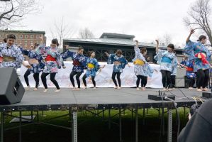 2015 Japanese Festival, Hip Hop and Kimonos 28 by Miss-Tbones