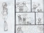 Corpse Party~cbt2 tecamac~pag 1 prologo by nathli107alondra