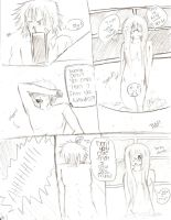 + Rotten Sweets Page 16 + by Memorii-Chan