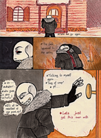 An Ideal Brother - Page 4 by VanGold
