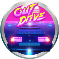 OutDrive v2 by POOTERMAN