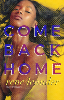 come back home by truants