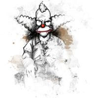 why so serious by Graficohouse