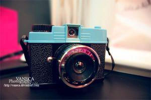 addicted to photography by VANECA