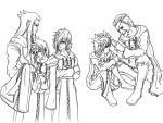 KH2 - 007 by blackwing-dias