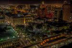 Hemming Plaza by 904PhotoPhactory