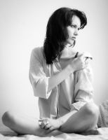 Ania by WarLord1986pl