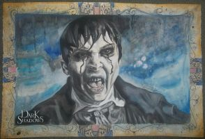 Barnabas by yessica83