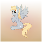 Flap ? (PNG) by Falcotte