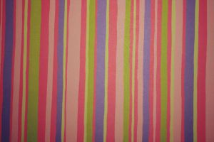 Striped Pattern by asphyxiate-Stock