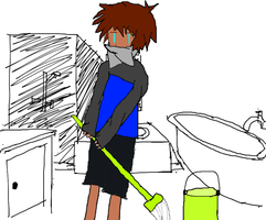 BBT - Mopping Up by ask-llewellyn
