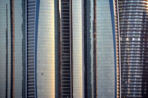 Faces of Abu Dhabi by suffer1