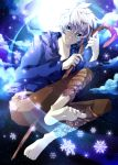 Jack Frost by Squ-chan