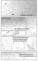MPST page 20 by Klaudy-na