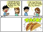Taco Feedback by soks2626