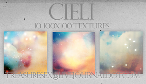 TEXTURES SET 002 by treasuresex