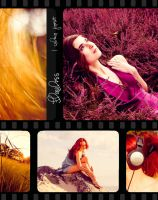 Lightroom Preset - Flawless by MakeItColourful