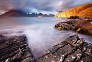Scotland 22 by MatthiasHaltenhof