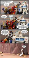 Insecticomic 865 by WaywardInsecticon