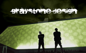 GrayStone Designs by Charon-The-Great