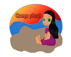 Come play by KnightsNymph