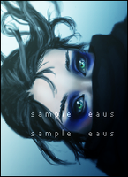 made for EhhPick on imvu by eaus