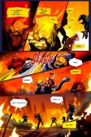 Adres Last Stand - Page 06 by Andalar