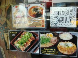 My trip to Little Tokyo, Los Angeles, CA photo 31 by Magic-Kristina-KW