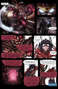DESTINY PART 03 - PAGE 04 by Bots-of-Honor