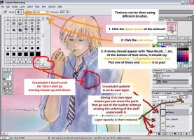 Photoshop brush tip1 by Lizeth