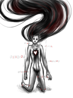 Heartbleed by BrookRiver