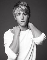 maxxie by Ashley-kk