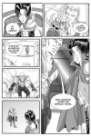 R and J page 32 by Reenave
