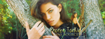 Phoebe Tonkin Fans Sources by N0xentra