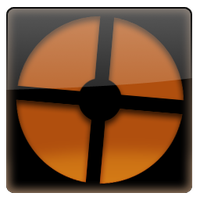 Team Fortress 2 Dock Icon by KazanTheMan