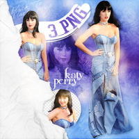 PNG Pack(352) Katy Perry by BeautyForeverr
