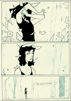 ANDRO - pg13 by CBedford