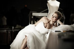 Wedding coutoure collection 2012 4 by PinkFishGR