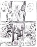 Guard Your Heart ch2 pg 10 by Texas-Guard-Chic