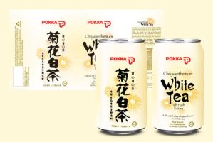 white tea_design 2 by cleongy