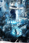 #Bravery{DIVERGENT EDIT} by Fucking-CatchMe
