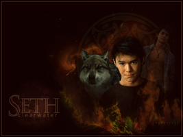 Seth Clearwater by debzdezigns-lamb68