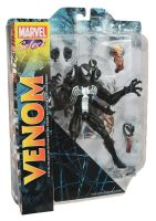 Venom in package by BLACKPLAGUE1348