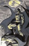 Batman #608 after Jim Lee 8-19-2013 by myconius