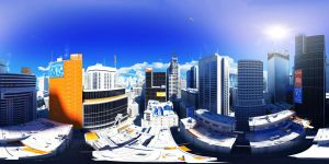 miros edge 360 by wasted49