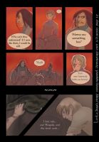 Little_Ivan's_Story_pg15 by sister-Annabel
