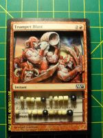 3d Alters so far -life counter by mtg3dalters