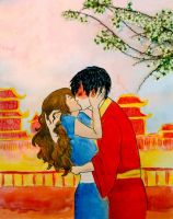 ZW: Change by Assembly92